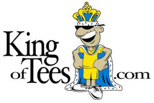 King of Tees