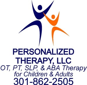 Personalized Therapy
