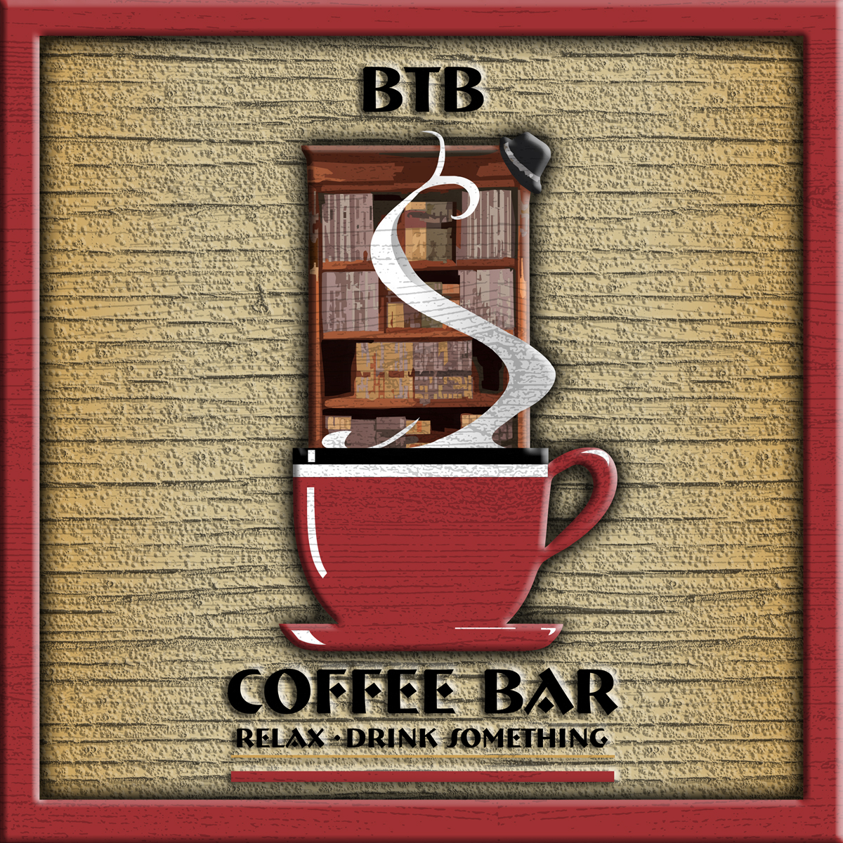 BTB+Coffee+Bar+Sign+2