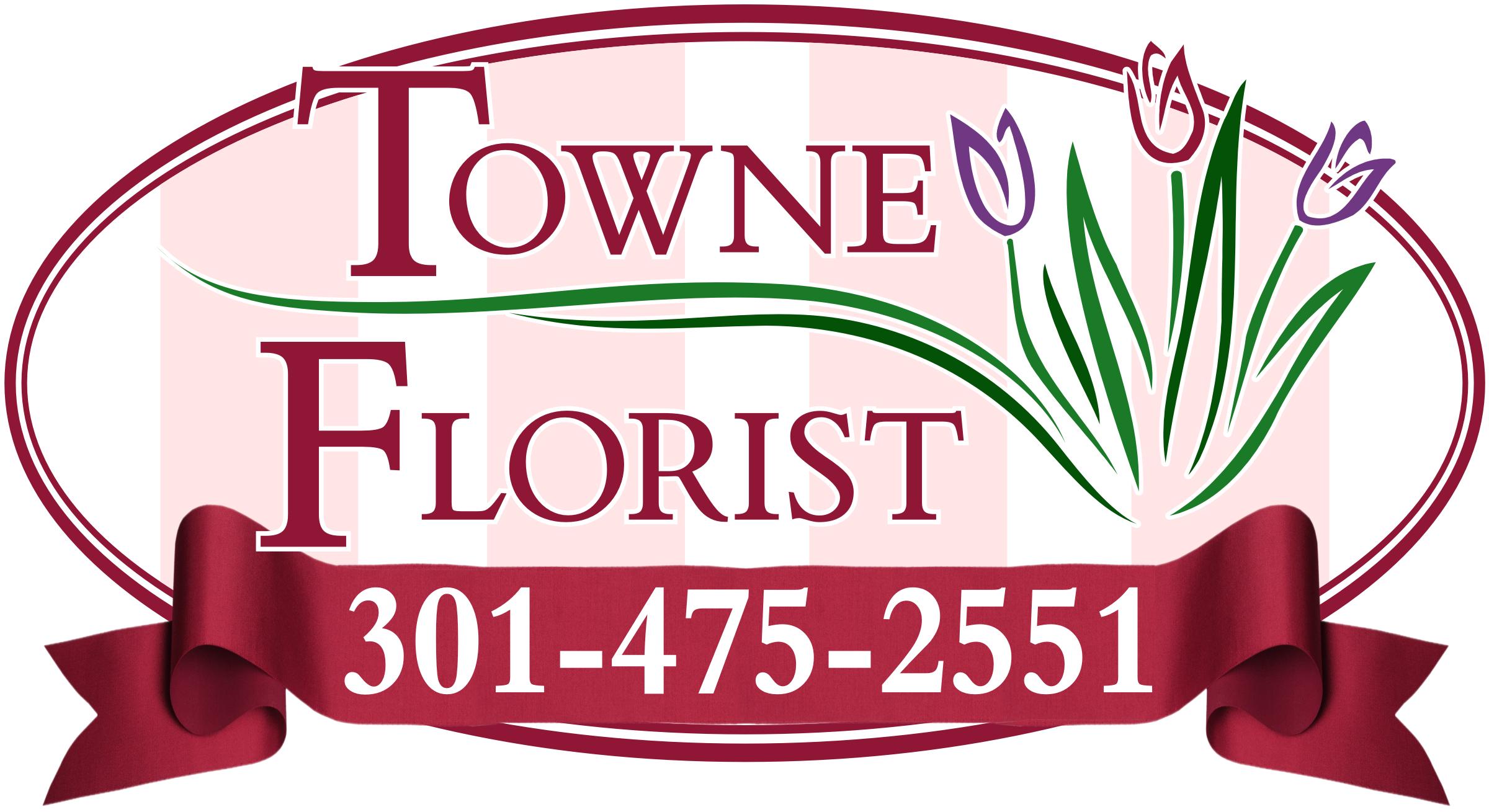 TownFlorist_Logo