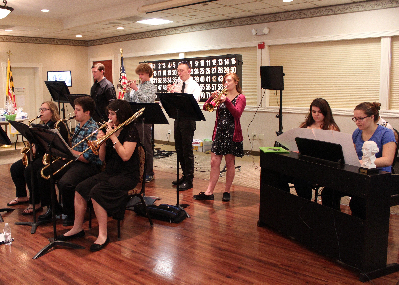Jazz+band+2