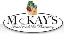 McKay's Food & Drug