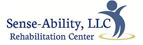 Sense-Ability, LLC