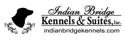 indian-bridge