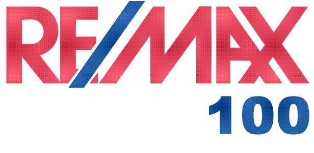remax100